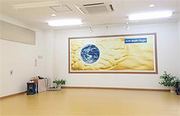 イルチブレインヨガ姫路スタジオ